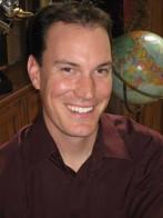 Shawn ACHOR