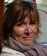 Andrée AMMIRATI