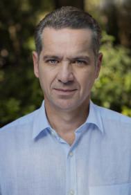 Fabrice TASSEL