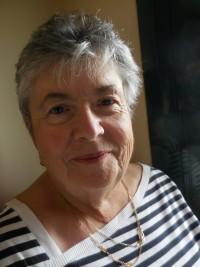 Mireille PLUCHARD