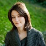 Sarah Leon