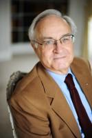 Jean-Marc de LA SABLIÈRE