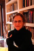Ann Laura STOLER