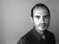 Daniel SANCHEZ PARDOS