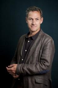 Jérôme CHANTREAU