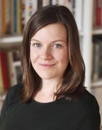 Lisa OWENS