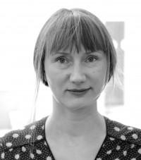Kristine BILKAU