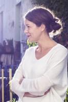 Emilie LARAISON