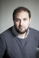 Laurent David SAMAMA
