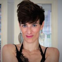 Émilie BLON METZINGER