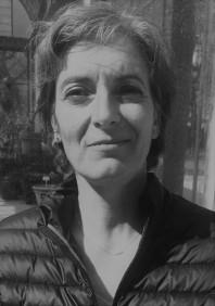Fabienne DELFOUR