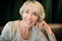 Sylvie ROCARD
