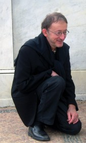 François MATHERON
