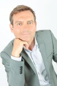Laurent HYZY