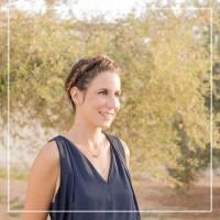 Louisa KHALFA-ELFKI