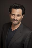 Philippe AMAR
