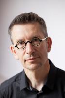 David CESBRON