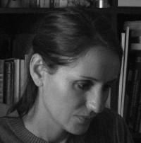 Iris SAMARTZI