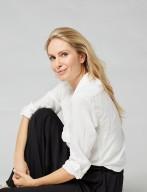 Marie-Cassandre BULTHEEL