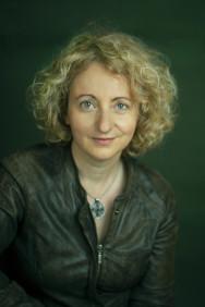Valérie ROSSELLINI