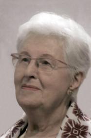 Lili KELLER-ROSENBERG