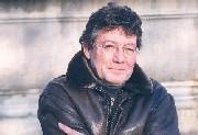 Yann de L'ECOTAIS