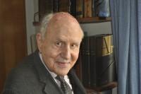 Pierre de LAGARDE