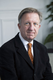 Pascal DAYEZ-BURGEON