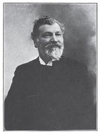 Anatole LE BRAZ