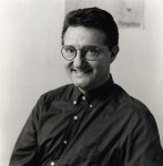 Pierre LASCOUMES