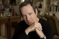 Philippe SEGUY