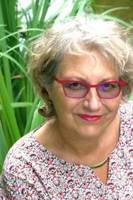 Geneviève SENGER