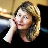 Steinunn Sigurdardottir