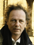 Jean-François SEHAN