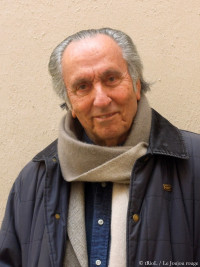 André ASSEO