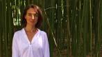 Christiane RANCE