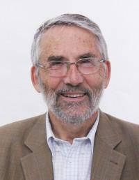 Jean-Pierre BOIS
