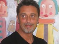Christophe BONCENS