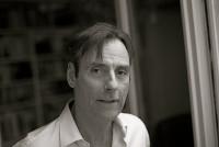 Yves BOMATI
