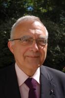 Jean-Paul BLED