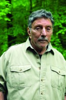William Peter BLATTY