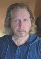 Giles BLUNT