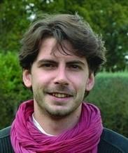 Jacques de GUILLEBON