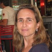 Rachel FRÉLY