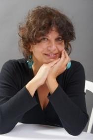 Nathalie de BROC