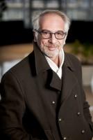Jean-Marie QUEMENER