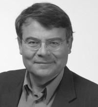 Alain CADIX