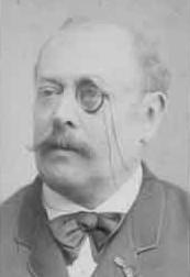 Aurélien SCHOLL