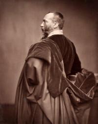 Alphonse KARR