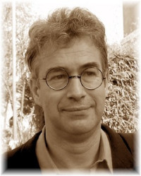Michel BOZON